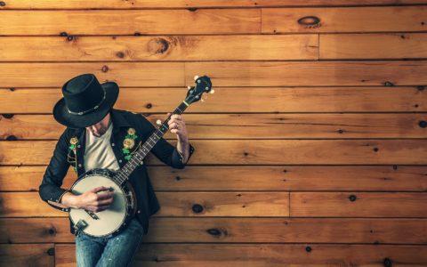 Moment de jour : La détente par la musique