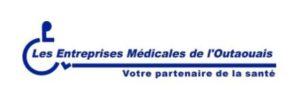 Les entreprises Médicales de l'Outaouais