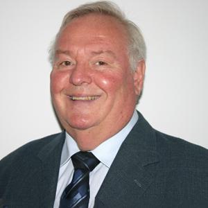 André Beaumont | Administrateur Richelieu-Yamaska