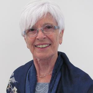 Francine Paquet | Administratrice Outaouais