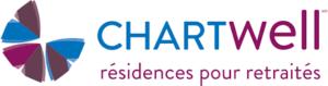 Résidences Chartwell
