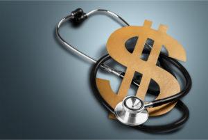 Investissement en soin de santé