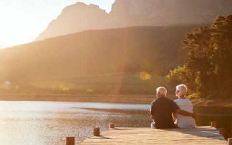 Planifiez votre retraite… maintenant!