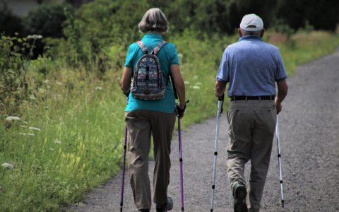 Journée internationale des aînés : soyons fiers des aînés!