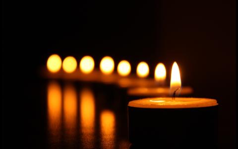 Journée mondiale de la prévention du suicide: créons de l'espoir