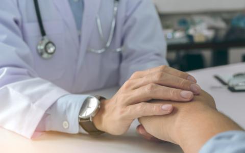 L'aide médicale à mourir démystifiée - en mode hybride