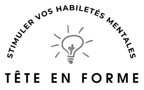 La FADOQ – Région des Laurentides reçoit une subvention pour le maintien cognitif ...