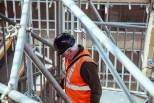 Régime de santé et sécurité du travail