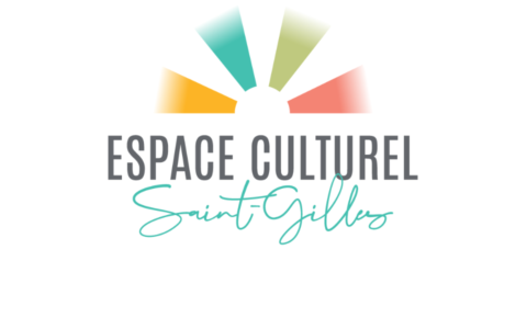 Espace culturel Saint-Gilles | programmation automnale
